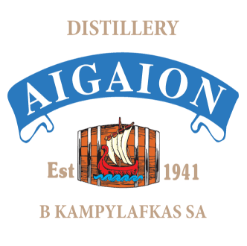 aigaion distillery