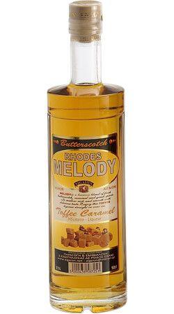 Melody-01