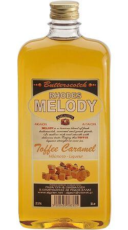 Melody-03