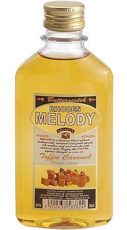Melody-05